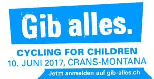 UNICEF_CFC_Logo2017_mitCTA_de