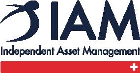 Logo IAM POS RVB