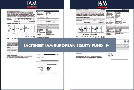 Factsheet EEF