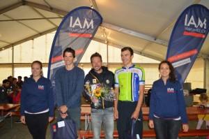 IAM Champex 121 vainqueur-1024x681